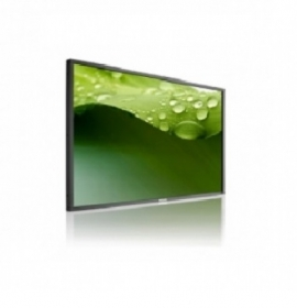 PHILIPS INDUSTRIAL MONITOR- ECO FAMILY MODEL BDL4765EL